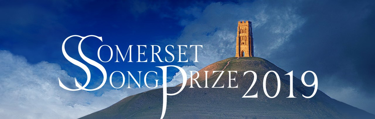 Somerset Song Prize